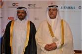 GCC Power 2011 Kuwait