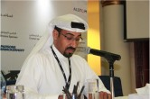 GCC Power 2012 Oman