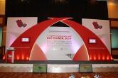 GCC Power 2014 Bahrain